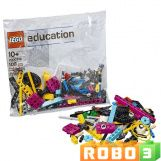 Набор Lego Replacement Pack Prime 108 деталей